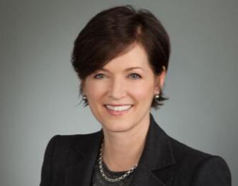 Margaret Franklin, CFA