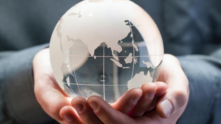 Déclaration d'investisseurs institutionnels sur les risques financiers liés aux changements climatiques