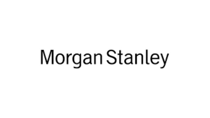 Morgan Stanley : une décennie de contributions au secteur des technologies financières à Montréal