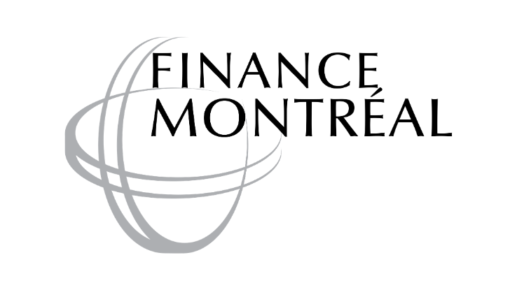 Finance Montreal statement regarding COVID-19
