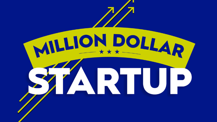 Le Forum FinTech Canada lance Million Dollar Startup