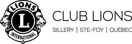 Logo Coquetélions Inc.