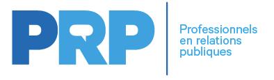 Présentation du PRP - prochaine date limite pour le dépôt des candidatures:  4 septembre 2020 23h59
