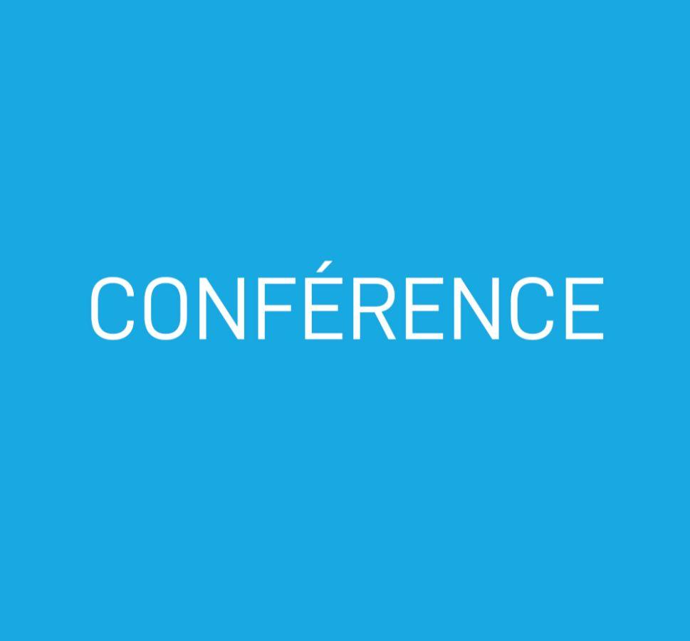 Conférence : accélérons la transition avec Rob Hopkins   Sans Transition ! (04)