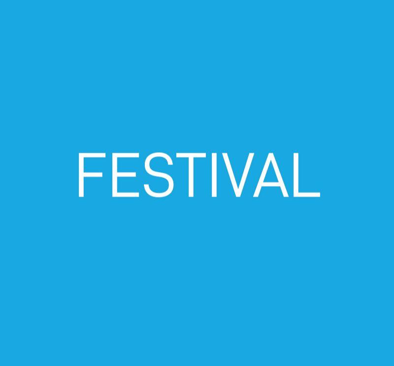Festival de l'économie engagée 2021 | Les Canaux (13)