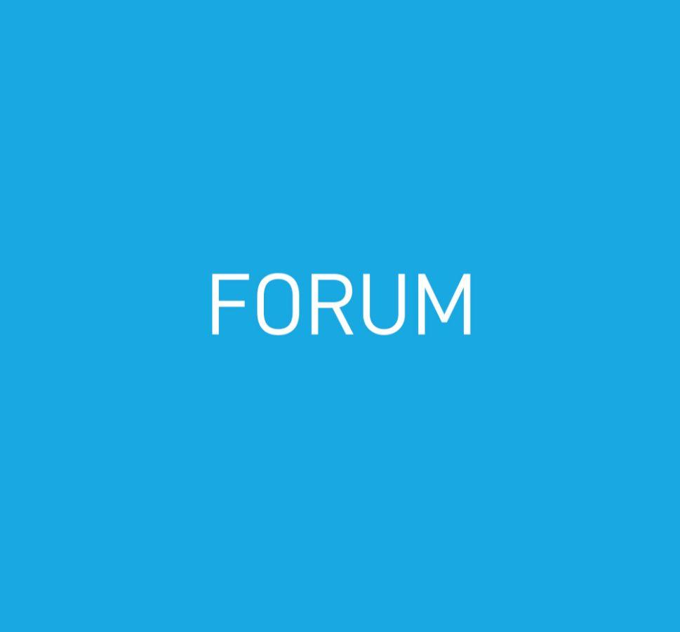 Forum : Innovation & Partage thème de l'Economie Circulaire   Le Cloître – MySezame (13)