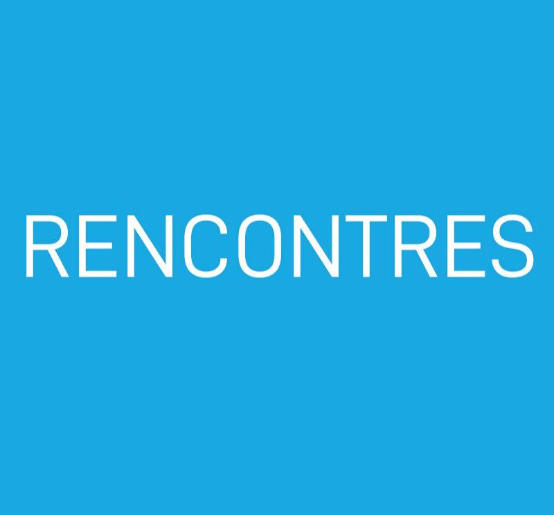 Rencontres d'affaires à Impact PACA #7 | La Ruche Marseille, InterMade, la CRESS Sud