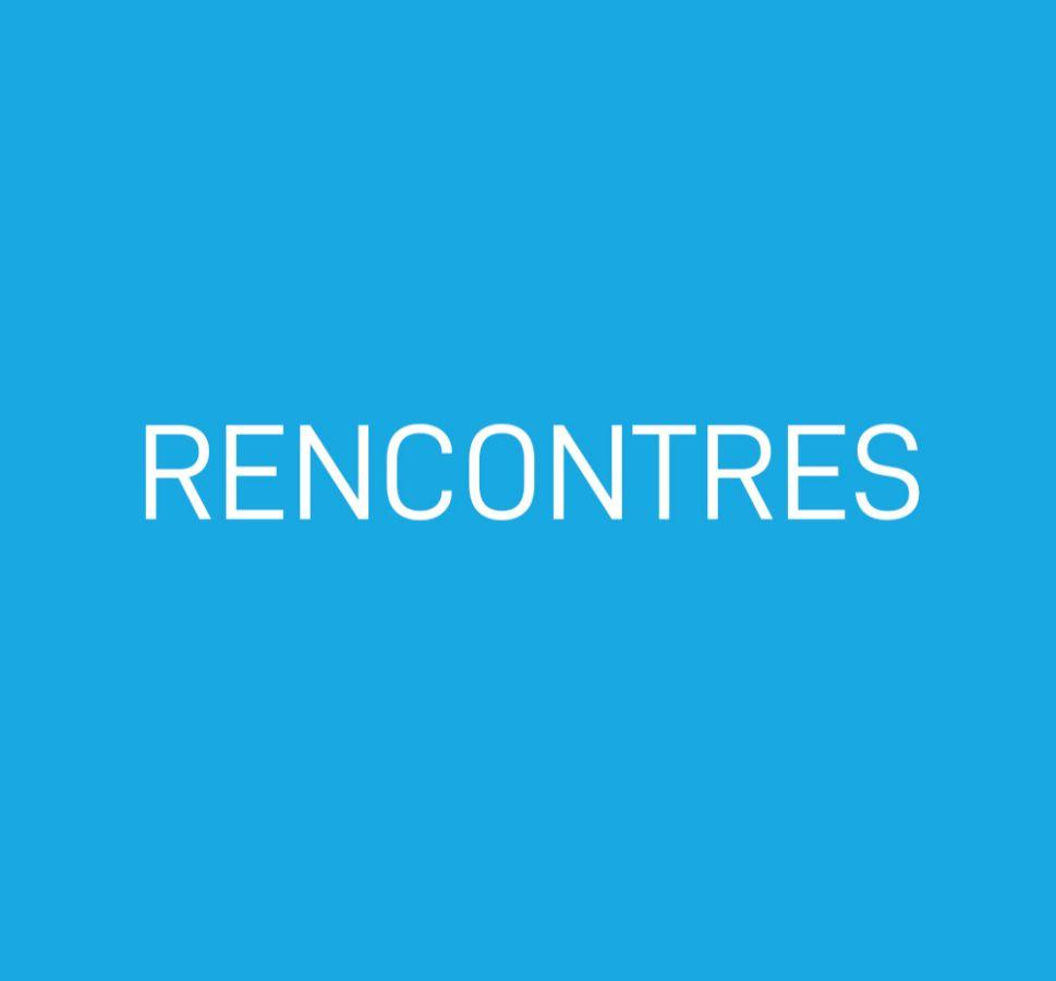 Les 4e Rencontres de la création d'entreprise 2021   Ville de Châteauneuf-les-Martigues (13)