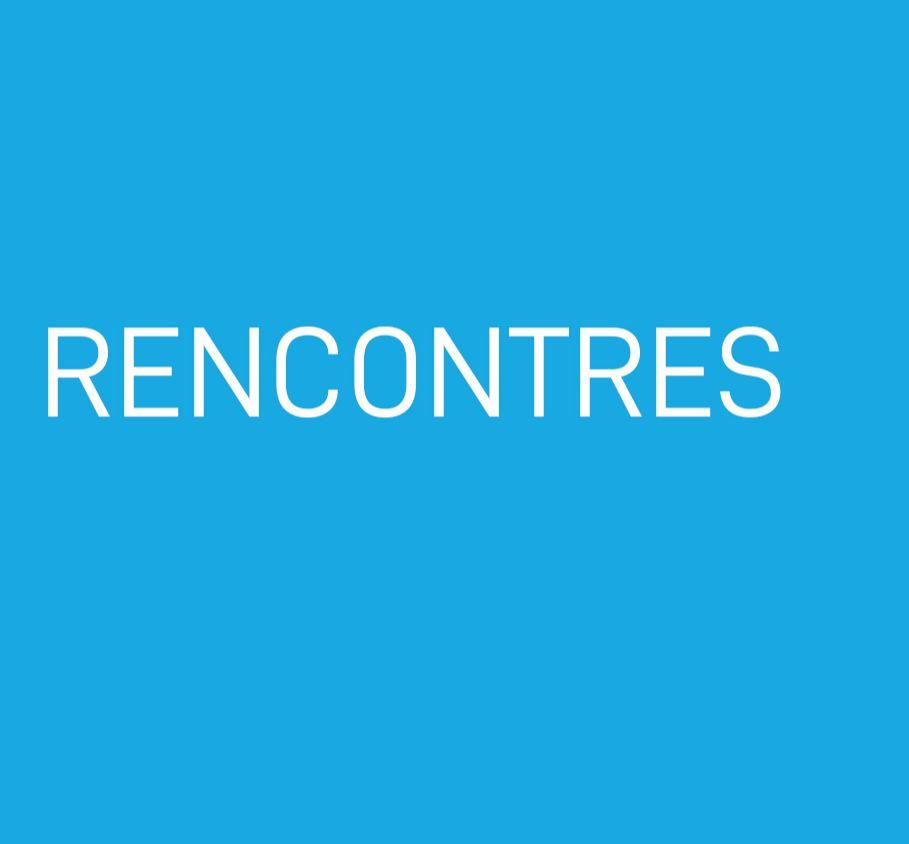Course & défi kilométrique   Association ALGERNON (13)