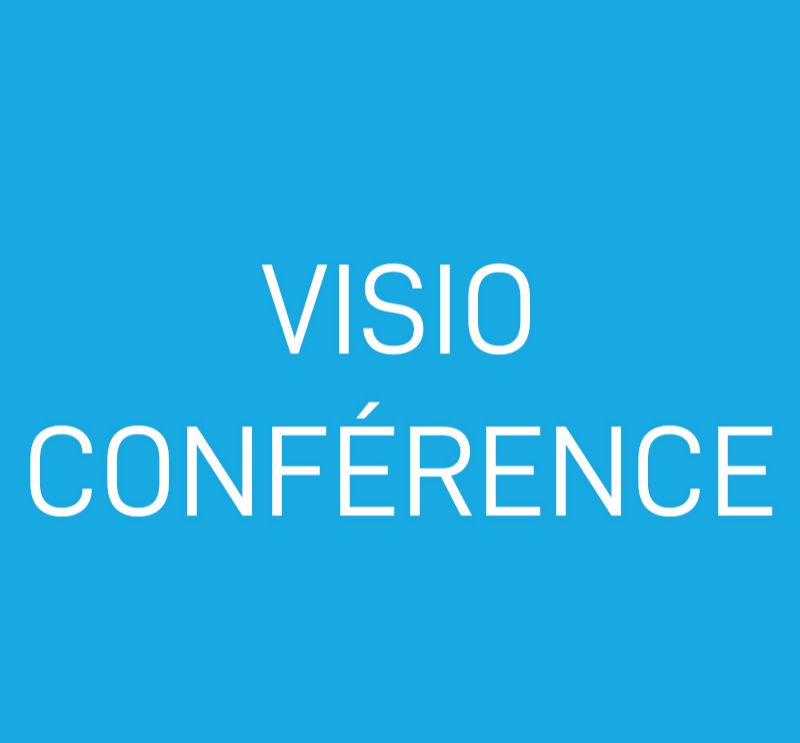 Visioconférence sur la filière Upcycling-couture en PACA | Réseau Métamorphose