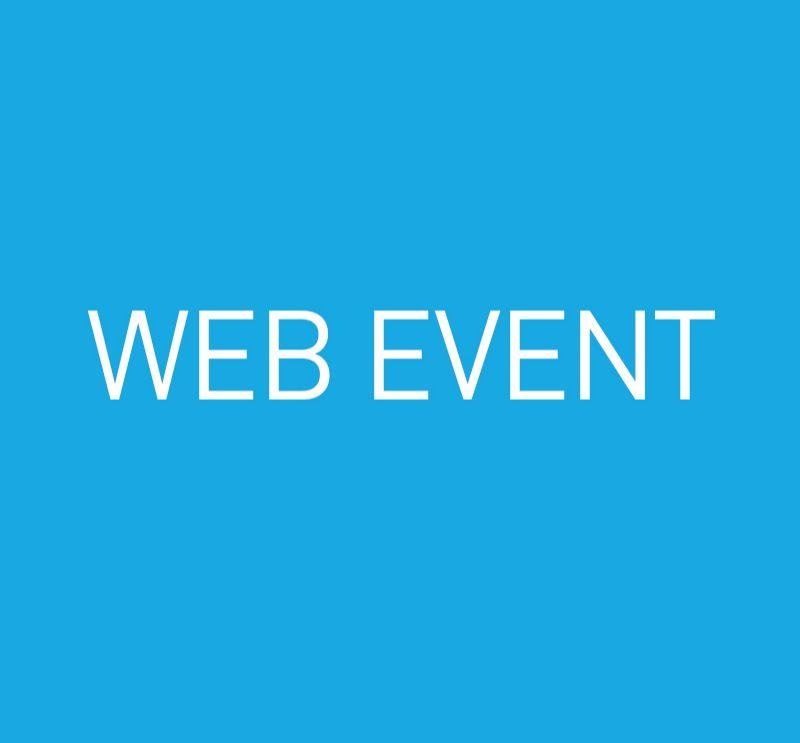 Grande cérémonie annuelle en ligne| Le Club Egalité des Alpes-Maritimes
