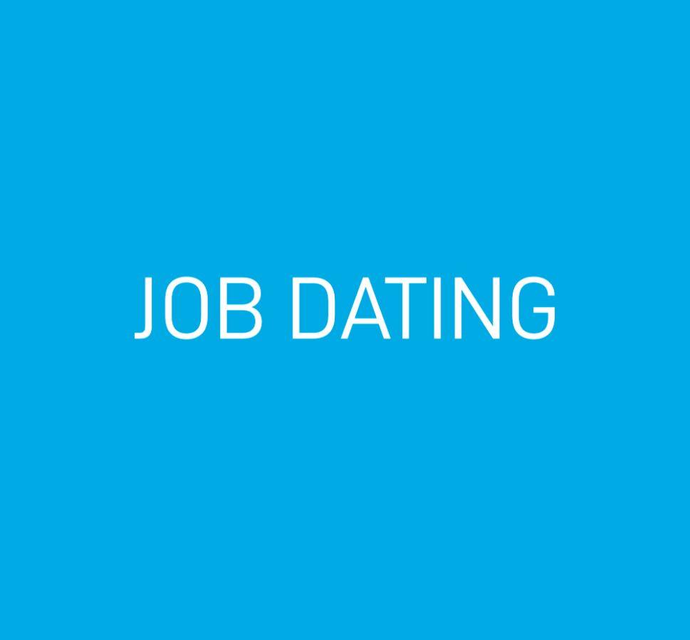 Job dating #TousMobilités | Association ALC et Pole Emploi (06)