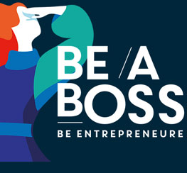 Forum Be a Boss Sud 2020 | Be Entrepreneure (13)