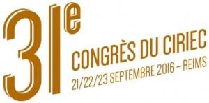 31ème Congrès international du CIRIEC