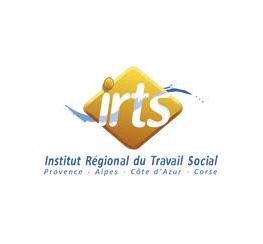 Réunion d'information sur le DEESS | IRTS (en ligne)