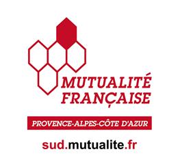 Invitation réunion acteurs de l'ESS | La Mutualité Française (04)