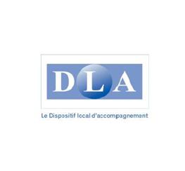 Accompagnement collectif régional | DLA Régional de la CRESS