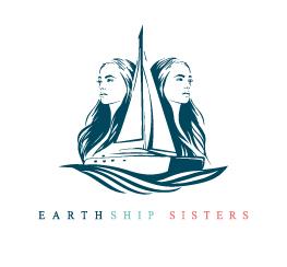 Soirée de lancement 2e promotion | Earthship Sisters (13)