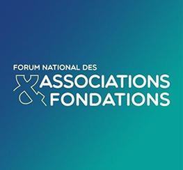 Le forum national des associations & des fondations 2020 (75)