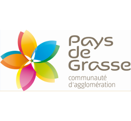 Forum de l'ESS en Pays de Grasse