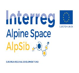 1er Forum Européen ALPSIB sur les Contrats à Impact Social (CIS)