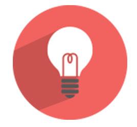 Matinale Label Empl'itude : Valorisez vos actions en faveur de l'emploi