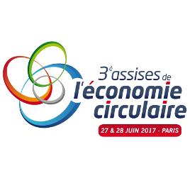 3èmes assises de l'économie circulaire