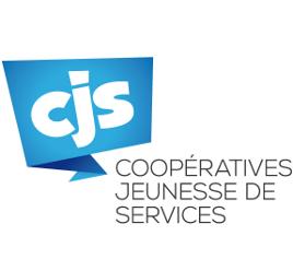 Les P'tits Déj de l'ESS - Coopérative jeunesse des services