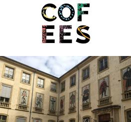 2ème conférence annuelle du COFEES (84)