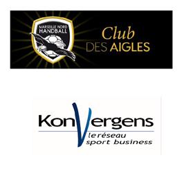 Marseille Nord Handball : conférence sur le mécénat et le sponsoring dans le milieu associatif (13)