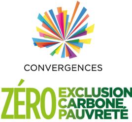 10e Forum Mondial Convergences : « Ensemble, innovons pour un monde Zéro Exclusion, Zéro Carbone, Zéro Pauvreté ! »