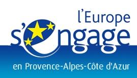 Réunion d'information : AAP FSE 2018
