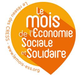 Conférence Agriculturelle spéciale ESS, à Nice
