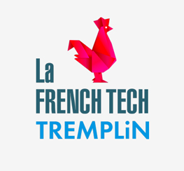 French Tech Tremplin (13) : réunion d'information