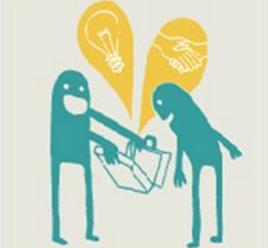 Inter-Made partage son ingénierie pédagogique