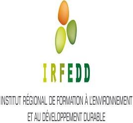 Conseil d'orientation de l'IRFEDD