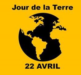 Marche Jour de la Terre à Marseille (13)