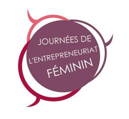 Potentielles : Journées de l'Entrepreneuriat Féminin - Le Off