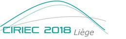 32ème Congrès international du CIRIEC