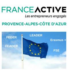 Fonds européens sur le Pays d'Arles, une opportunité ?