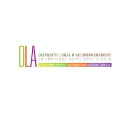 LE MEET UP DES DLA : pour contribuer au développement des entreprises de l'ESS