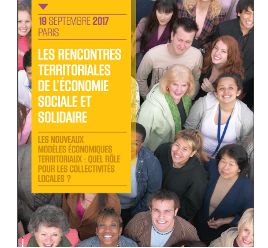 Formation CNFPT/RTES :