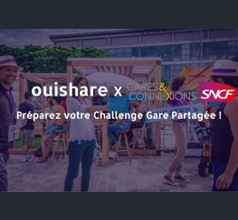 Ouishare : Préparez votre Challenge Gare Partagée (13)