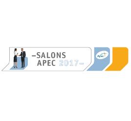 Salon APEC 2017