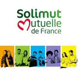 Solimut Mutuelle de France : le grand débat de la santé