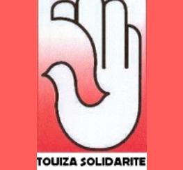 Séminaire franco-algérien à Tizi-Ouzou