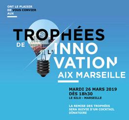 Les Trophées de l'Innovation Aix-Marseille (13)