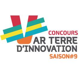 TNT Innovation : remise des prix du concours Var Terre d'Innovation (83)