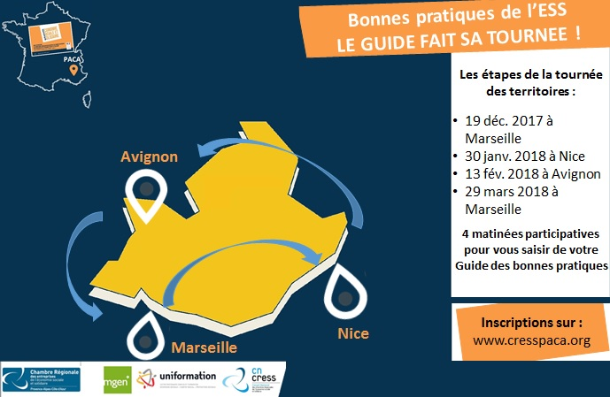 Tour Paca Guide Bonnes Pratiques-étape 2-Nice