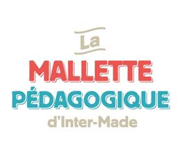 Formation de formateurs | Inter-Made (13)